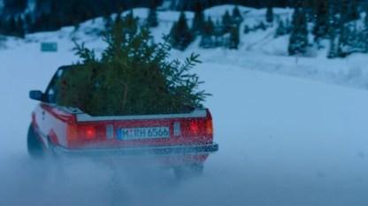 bmw-m3-e30-pickup-christmas-1