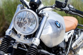 P90242145_highRes_the-new-bmw-r-ninet-