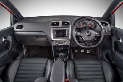 volkswagen-polo-vivo_-interior-001_1800x1800