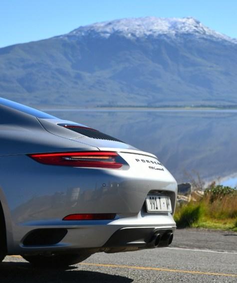 Porsche 911 T IMG_20180705_120834_181