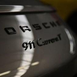Porsche 911 T IMG_20180707_224342_822