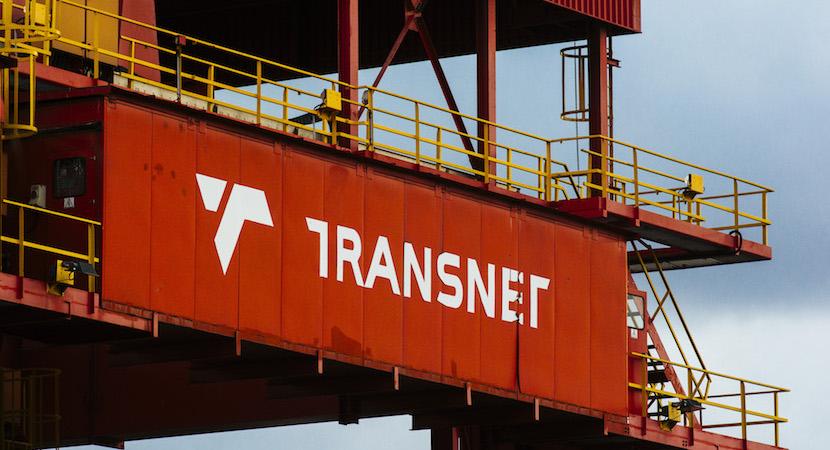 Image result for Transnet: Apprenticeship Programme 2019