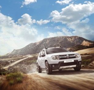 renault-duster-dynamique-offroad_1800x1800
