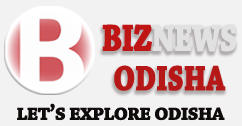 BizNews Odisha