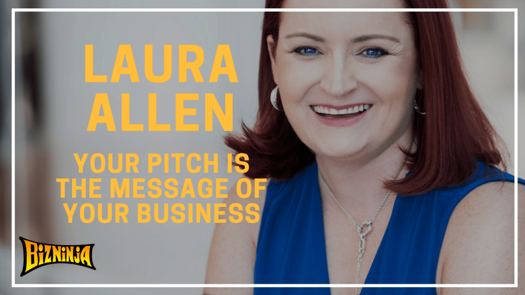 laura-allen-pitch-girl-image