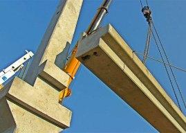 Sirbegovic Engineering gets certificate for German market