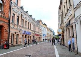 First international tourism fair opens in Banja Luka