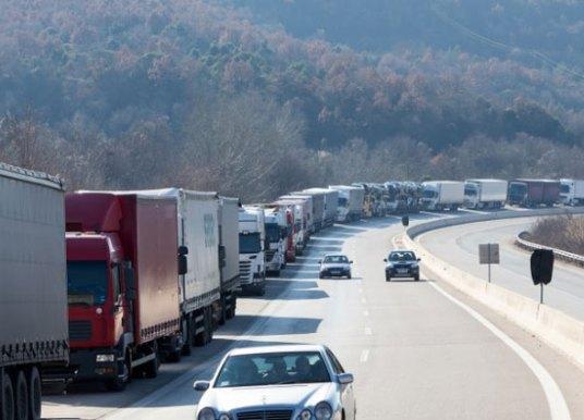 Western Balkans trade receives $140m boost