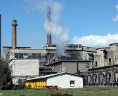 Tužilaštvo TK: GIKIL nastavlja s onečišćenjem okoliša