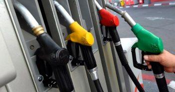 Prihodi Petrola 3,3 milijarde eura