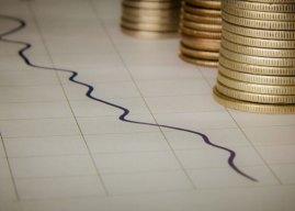 Strane investicije u FBiH deset puta veće nego u RS