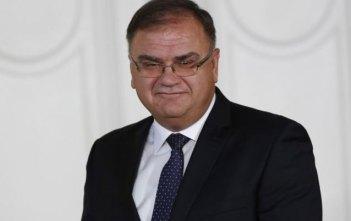 Mladen Ivanić
