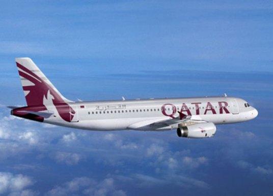 Qatar Airways obustavlja letove za Sarajevo i Skoplje