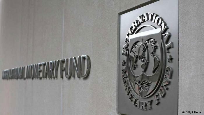 Slikovni rezultat za MMF