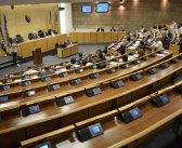 Parlament FBiH dao saglasnost za gradnju TE Banovići