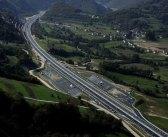 Prihvaćen zajam za izgradnju novih kilometara Koridora 5c