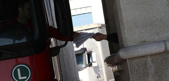 BiH-Srbija: Potpisan protokol o uklanjanju necarinskih barijera u trgovini