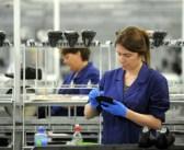 ZEDA: Inostrani ulagači nude saradnju sa bh. proizvođačima i dobavljačima