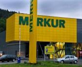 Američki investicioni fond HPS kupuje slovenački Merkur