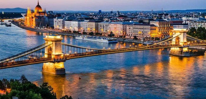 Samit Kine i 16 zemalja CIE u Budimpešti 27. novembra, BiH finalizira dogovore o investiciji za Kamengrad