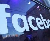 Kineski internet gigant Tencent pretekao Facebook