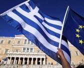 Atina završila program uzimanja strane pomoći