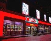 Spar Hrvatska ove godine investirao 50 miliona eura