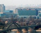 Privredni potencijali Gradačca predstavljeni u Beogradu