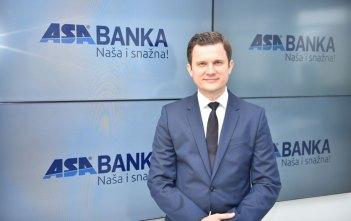 Samir Mustafić