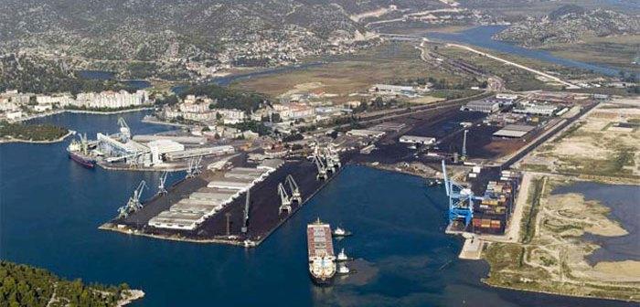 Za rekonstrukciju Naftnih terminala u Pločama 2 miliona KM