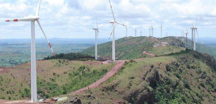 Moguća izgradnja vjetroelektrane u Hadžićima: Projekt vrijedan 60 miliona KM