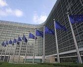 EU uvela tarife za uvoznu američku robu vrijednu 3,4 milijarde dolara