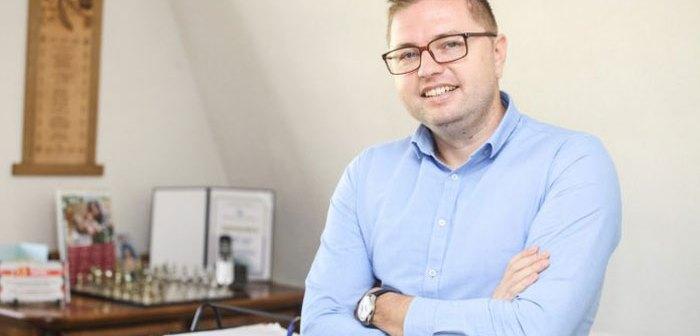 'Madi' najveći proizvođač na Balkanu, kreće u osvajanje EU