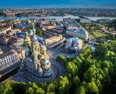Putin: Globalna ekonomija bi mogla ući u razornu krizu