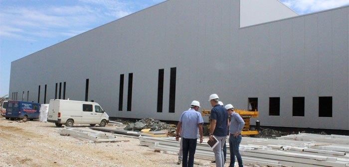 Austrijanci i Nijemci otvaraju stotine radnih mjesta u Živinicama