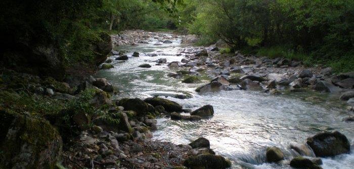 Teletovića optužuju da uništava rijeku, najavili proteste