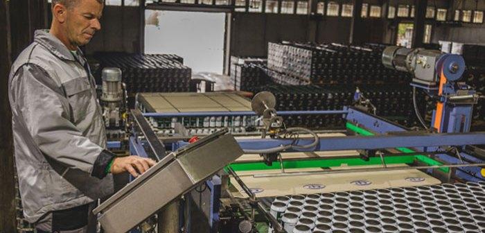 Investicija od milion eura u Bihaćku pivovaru: Podigli kvalitet, moguć i izvoz
