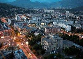 U Crnoj Gori 71 milioner