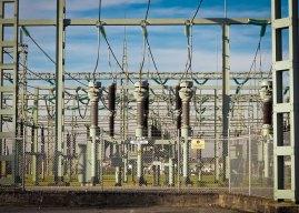 Milionska trgovina dionicama Energonove
