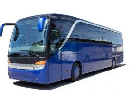 U Brodu počinje gradnja nove autobuske stanice