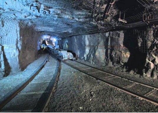 Vlada FBiH donijela odluku o uvezivanju staža rudarima