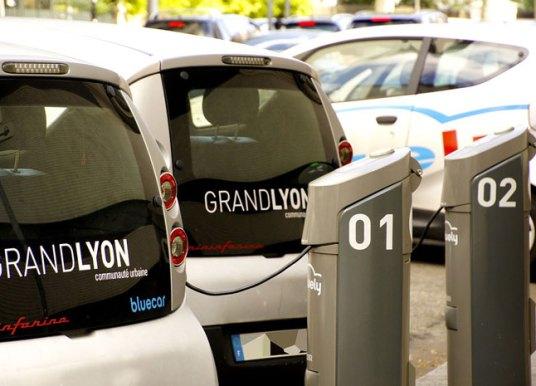 Broj električnih automobila u svijetu premašio 5 miliona