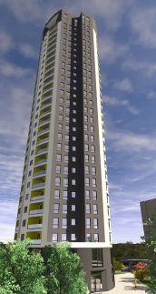 tuzla tower5