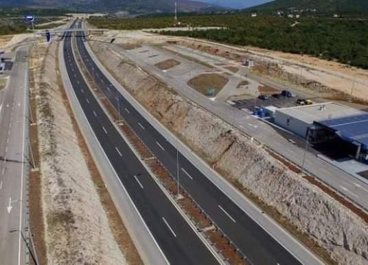 Pripreme za gradnju Koridora Vc kroz općinu Tešanj