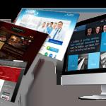 Moderný Webdizajn v Bardejove 2016
