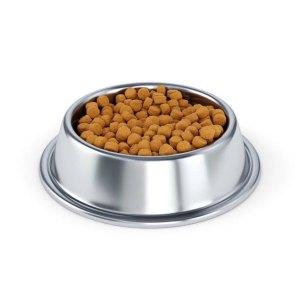 crocchette per cani superpremium maiale e patate