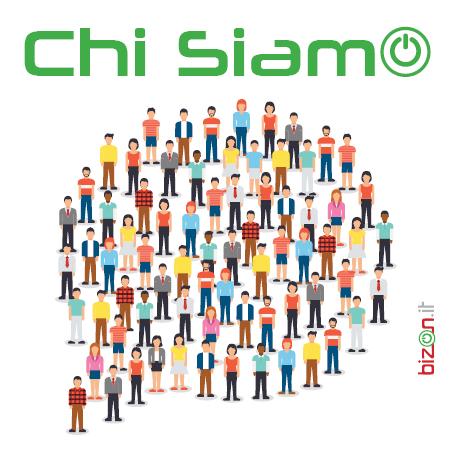 BizOn.it - Chi Siamo - Progetto per le PMI italiane.