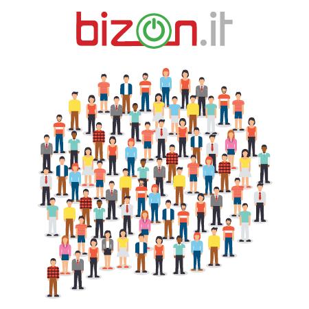 BizOn.it - Lavora con noi