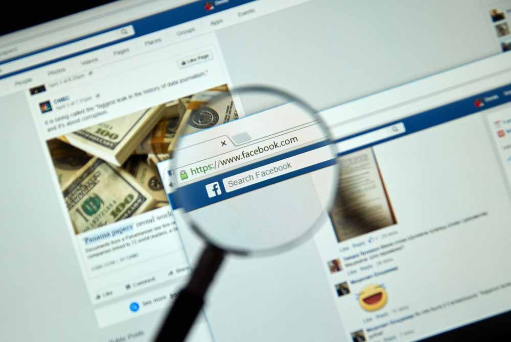 5 Powerful Tips To Create Effective Facebook Business Page
