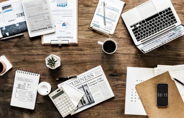 Become An Online Marketing Expert